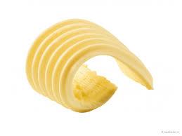 Margarine halvarine