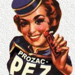 prozac-ready-to-be-happy-PEZ1