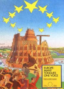 De-verboden-Poster
