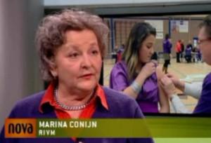 Marina-Conijn3