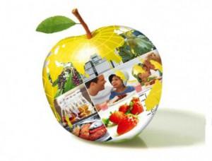 apple_globe-codex_alimentarius