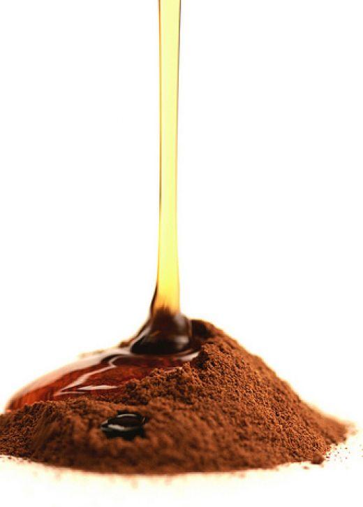 Мед и корица для похудения: рецепт приготовления нюансы
