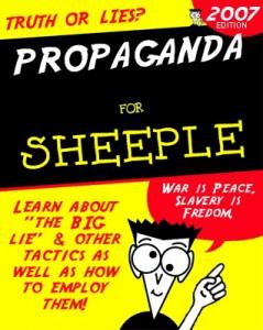propaganda-for-dummies