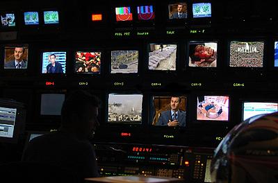 regie-TV