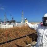 Fukushima Reactor 05-07-2012
