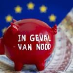 noodfonds_esm - bewustnieuws.nl