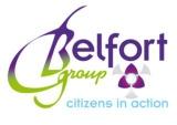 belfort-group