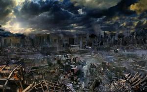 beschaving_verwoest_02