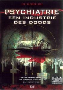 Psychiatrie-een-Industrie-des-Doods