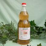appelazijn-biologisch