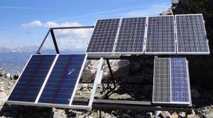 envesteren in zonnepanelen