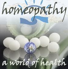 Homeopathische griepvaccin