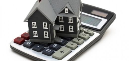 banksysteem hypotheek