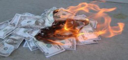 einde_geld-300x109