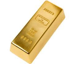 goud voor eten