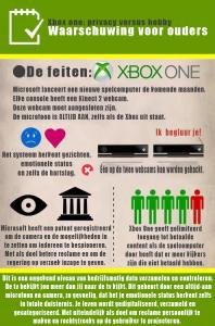 infographic-xbox-one