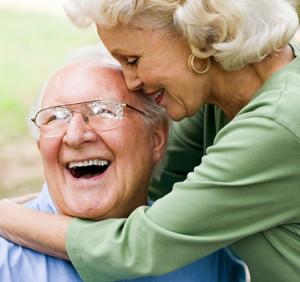 oud-en-blij