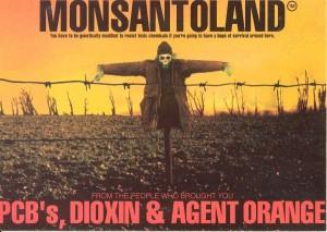 reet-Monsanto