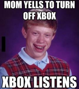 xbox_listens