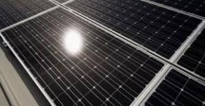 black_solar_cell-