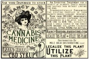 canabis-health-add