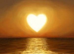heart_shaped_sun