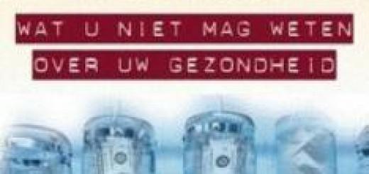 lenkei___censuur