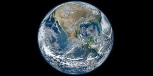 aarde1