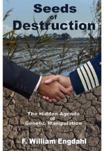 seeds_of_destruction