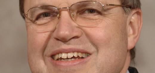 Hirsch_Ballin_Dutch_politician_kabinet_Balkenende_IV