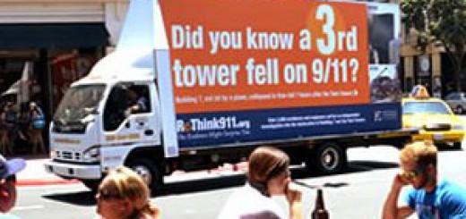 derdetoren