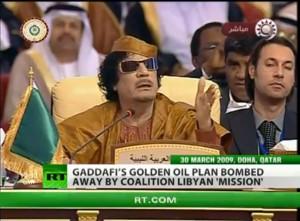 ghadaffi-gold-plan1