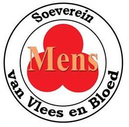 Logo-Soevereine-Mens-cirkelvormig-oranje