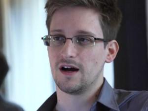 Documenten Snowden bevestigen buitenaards contact