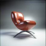 peanut-chair-150x150