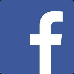 Facebook - Bewustnieuws.nl
