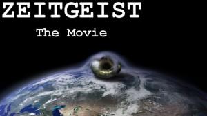Zeitgeist 1: The Movie (NL subs/ondertitel - full length)